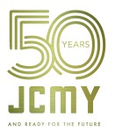 50 years Jacomij